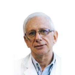 Dr. Carlos G. Varsky